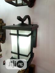 Best Of Top Pillar Lights/ Fence Bulkhead | Home Accessories for sale in Lagos State, Ojo
