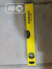 Stanley Plum Line | Manufacturing Materials & Tools for sale in Lagos State, Lagos Island