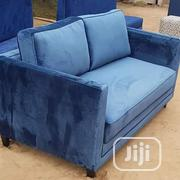 Sofa 6050# | Furniture for sale in Abuja (FCT) State, Wuse 2