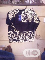 Confirm Sweatshirt | Clothing for sale in Oyo State, Ibadan North