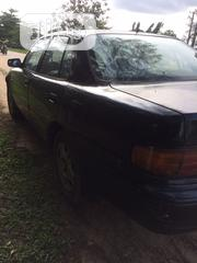 Toyota Camry 3.0 V6 GXi 1992 | Cars for sale in Lagos State, Ojo
