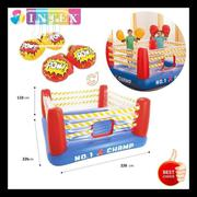 Intex 48250 Inflating Boxing Ring   Toys for sale in Lagos State, Ikorodu