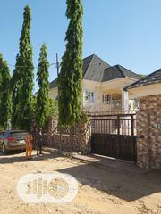 6 Bedrum Duplex Karusite Abuja | Houses & Apartments For Sale for sale in Abuja (FCT) State, Karu