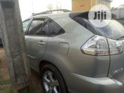 Lexus RX 2007 Blue | Cars for sale in Oyo State, Ibadan North West