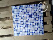 Azul Mix Tiles | Building Materials for sale in Lagos State, Amuwo-Odofin