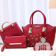 Givenchy 3in1 Ladies Bag   Bags for sale in Lagos State, Ikoyi