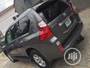 Lexus GX 2010 Brown | Cars for sale in Oyo State, Ibadan North West