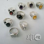 Pure Italy 925 Solid Silver Fashion Rings | Jewelry for sale in Lagos State, Lagos Island