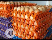 Jumbo And Medium Eggs In Affordable Price | Meals & Drinks for sale in Nasarawa State, Keffi