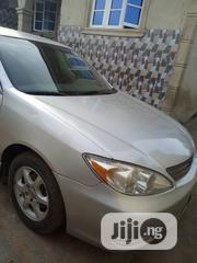 Toyota Camry 2003 Silver | Cars for sale in Oyo State, Ibadan North West