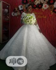 Wedding Dress | Wedding Wear for sale in Rivers State, Port-Harcourt