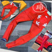 Quality Jeans Trousers | Clothing for sale in Lagos State, Lagos Island
