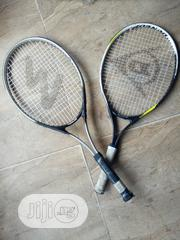 Lawn Tennis Racket | Sports Equipment for sale in Lagos State, Ikeja