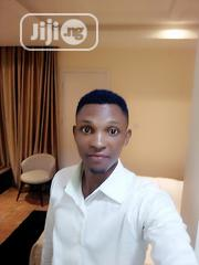 Seeking Work CV | Hotel CVs for sale in Lagos State, Ajah