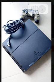 Ps4 Console London Used 500GB | Video Game Consoles for sale in Lagos State, Ikeja