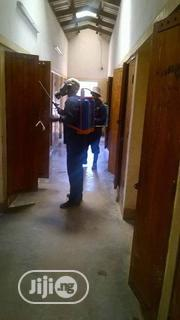 Professional Bedbug Treatment Fumigation | Cleaning Services for sale in Lagos State, Lagos Mainland