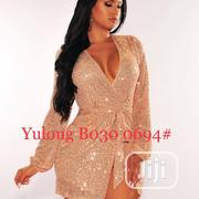 Sequin Dresses | Clothing for sale in Abuja (FCT) State, Maitama