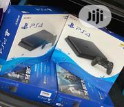 Ps4 Slim - 500gb | Video Game Consoles for sale in Lagos State, Ikeja