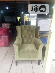 Console Chair | Furniture for sale in Lagos State, Ajah
