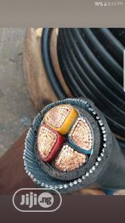 Armoured Cables | Electrical Equipments for sale in Lagos State, Ojo