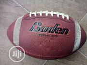 Rugby Ball | Sports Equipment for sale in Lagos State, Ikeja