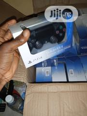 Original Ps4 Controller | Video Game Consoles for sale in Lagos State, Ikeja