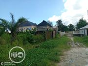 A Plot of Dry Land for Sale at E Badore Ajah | Land & Plots For Sale for sale in Lagos State, Ajah
