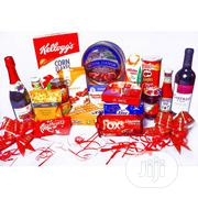 Hamper Ruby Hampers | Meals & Drinks for sale in Lagos State, Lagos Island