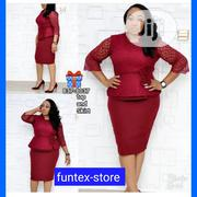 Skirt and Blouse | Clothing for sale in Lagos State, Agege