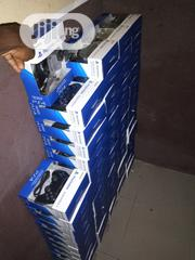 Official Ps4 Controller With Long Lasting Battery | Video Game Consoles for sale in Lagos State, Ikeja