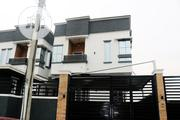 Brand New Tastefully Finished 4 Bedroom Detached House With BQ | Houses & Apartments For Rent for sale in Lagos State, Lekki Phase 2