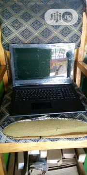 Laptop Dell Inspiron 15 4GB AMD HDD 500GB | Laptops & Computers for sale in Osun State, Osogbo
