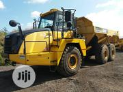 BOD Dumpers For Hire | Automotive Services for sale in Lagos State, Ajah