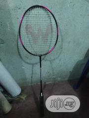 Winex Racket | Sports Equipment for sale in Lagos State, Surulere