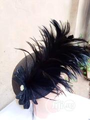 Feathers Fascinators | Clothing Accessories for sale in Lagos State, Orile