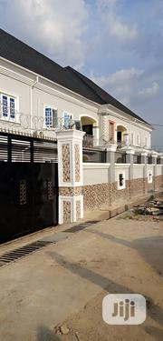 3bedroom All Room Ensuite With Modern Facilities Elebu Area | Houses & Apartments For Rent for sale in Oyo State, Oluyole