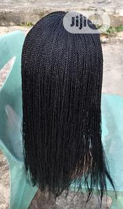 Buy Your Wig at Affordable Price | Hair Beauty for sale in Ogun State, Obafemi-Owode