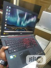 Laptop Acer Aspire V Nitro 16GB Intel Core i7 HDD 1T | Laptops & Computers for sale in Lagos State, Lagos Island