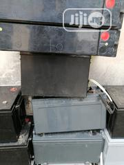 Scrap Inverter Battery Jabi Utako Lugbe | Electrical Equipments for sale in Abuja (FCT) State, Lugbe District