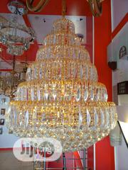 Crysta Chandalier | Home Accessories for sale in Lagos State, Ojo