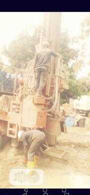 Bore Hole Drilling In East | Plumbing & Water Supply for sale in Enugu State, Enugu