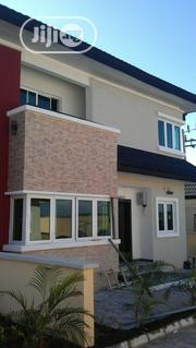 Newly Built 4 Bedroom Duplex For Rent At Lekki. | Houses & Apartments For Rent for sale in Lagos State, Lekki Phase 1