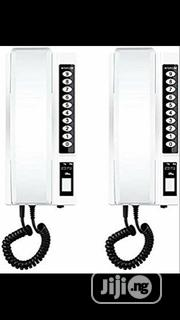2pcs Wireless Intercom Security System Long Range Talk In Office/ Home | Home Appliances for sale in Lagos State, Ikeja