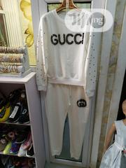 Quality Gucci Ladies Top | Clothing for sale in Lagos State, Ojo
