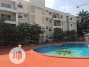 Ikoyi Four (4) Bedroom Apartments   Houses & Apartments For Sale for sale in Lagos State, Ikoyi