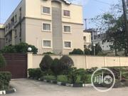 Ikoyi Four (4) Bedroom Apartments | Houses & Apartments For Rent for sale in Lagos State, Ikoyi