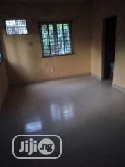 Executive 2-bedrm Flat Office Space At Cbd, Alausa, Ikeja, Lagos   Commercial Property For Rent for sale in Lagos State, Lagos Mainland