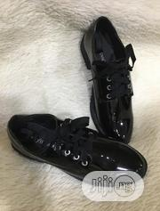 Black 'n' Shiny   Shoes for sale in Anambra State, Onitsha South