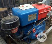 Grinding Machine | Manufacturing Equipment for sale in Lagos State, Oshodi-Isolo