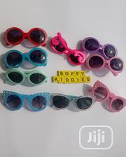 Infant To Toddler Sunshades | Babies & Kids Accessories for sale in Lagos State, Lagos Mainland